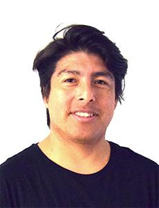 Jimenez Jaquin Gregorio