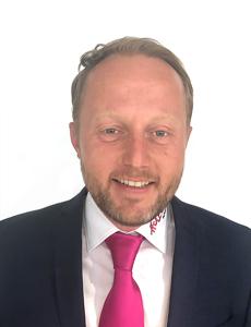 Michael Köck